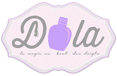logo-dola-wordpress